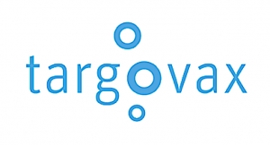 Targovax Appoints Ola Melin as Head of Manufacturing