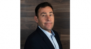 CHPA Appoints Duffy MacKay to SVP of Dietary Supplements