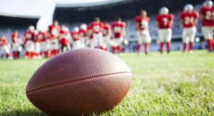 Omega-3 Supplementation Linked to Reduced Biomarker of Head Trauma in Football Players