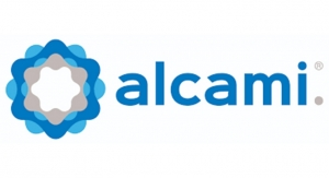 Alcami Expands Parenteral Operations