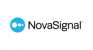 NovaSignal Closes $37 Million in a Series C1 Round of Funding