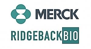 Merck, Ridgeback's Molnupiravir Could Be First Oral Antiviral Pill for COVID