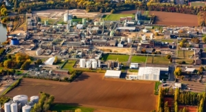 Evonik to Divest Lülsdorf Chemicals Site