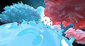 Compugen Earns $6M AstraZeneca Milestone in Antibody Alliance