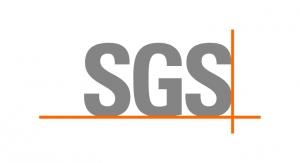 SGS North America, Inc.
