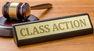 Settlement Approved in DePuy Synthes ASR Hip Implant Class Action