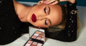 Ciaté London Taps Netflix Celebrity Christine Quinn for Makeup Collection
