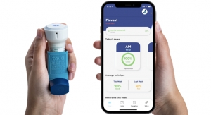 BreatheSuite Receives FDA 510(K) Clearance for Metered-Dose Inhaler V1 Device