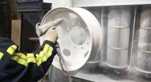 Wheel Refurbishing Program Delivers Ideal Solution for Commercial  Transport Vehicles