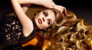 Skin Care Attributes for Hair Care Products