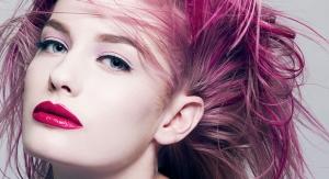 Natural Hair Color Alternatives
