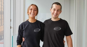 Siblings Build UpCircle Beauty into a Global  Business