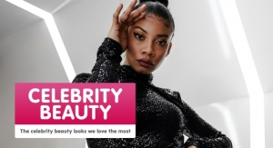 Who Is The Most Influential Celebrity Beauty Icon?