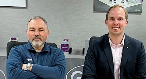 GEW appoints Impryma Group for Spain and Portugal