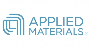 Applied Materials Announces Executive Change