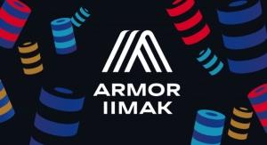 ARMOR, IIMAK Merge Their Activities