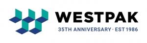 WESTPAK Inc.