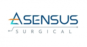 Asensus Surgical Board Chair Paul LaViolette to Step Down
