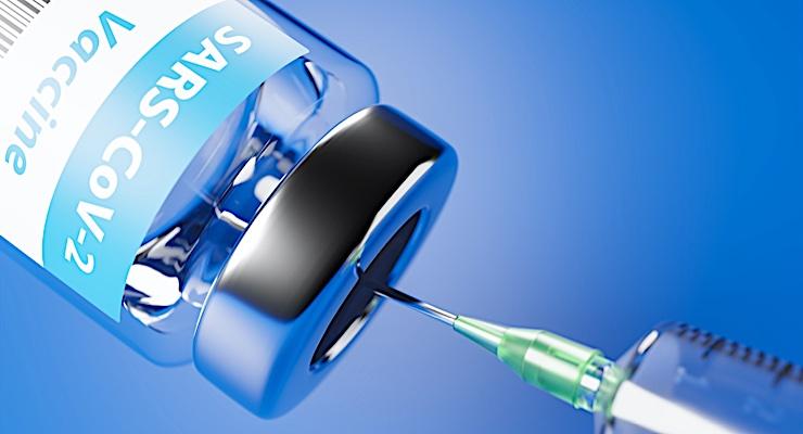 TriLink Extends EyeGene Partnership for COVID-19 Vaccine Development
