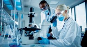 Drug Formulation Development
