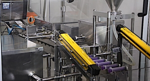 TurboFil to Showcase Latest Syringe Fillers at INTERPHEX