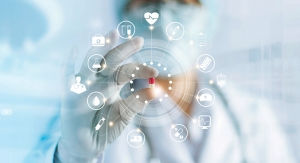 Envisioning Pharma's Future