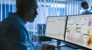 Bittium Releases New Version of Bittium Cardiac Navigator Holter ECG Analysis Software