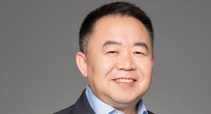 CEO Spotlight: Minzhang Chen, WuXi AppTec & WuXi STA