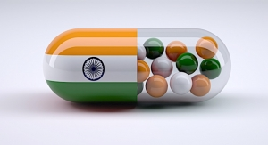 India Reforms Law for Drugs, Devices