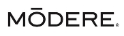 Modere Recognized as Fastest Growing Woman-Led Company by the Women Presidents' Organization and JP Morgan Chase