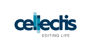 Cellectis to Open New 82,000 Sq.-Ft. Manufacturing Facility in NC