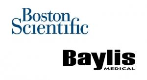 Boston Scientific to Buy Baylis Medical for $1.7B