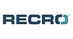 Recro Pharma Appoints VP and Head of San Diego Ops