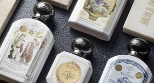LVMH Buys French Beauty Brand Officine Universelle Buly