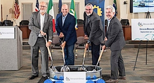 Stevanato Group Invests $145M to Build New Facility in Fishers, IN