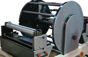 Flexo Presses