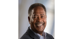 Orthofix Appoints Wayne Burris to Board of Directors