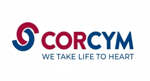CORCYM Enrolls First Patient in MANTRA Study