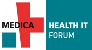MEDICA Health IT Forum: A Glimpse into the Future of Digitalized Medicine