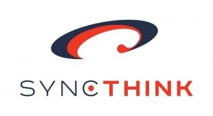 SyncThink Earns Second FDA Nod for EYE-SYNC Platform