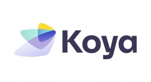FDA OKs Koya Medical