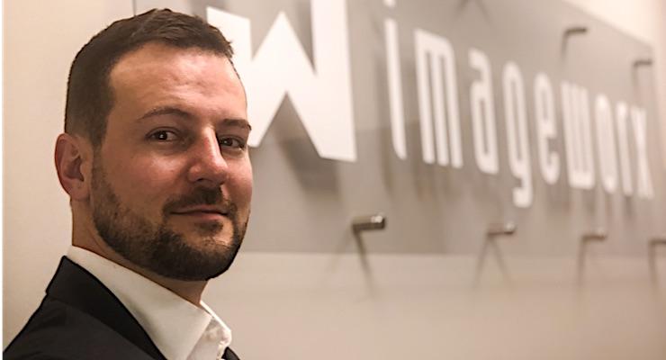 Imageworx defines value of prepress technologies