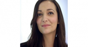 Pravana Names New Vice President of Global Marketing and Corporate Education