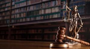 Federal Court Dismisses Lawsuit Aimed at Self-Affirmed GRAS Process
