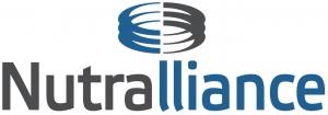 Nutralliance, Inc.