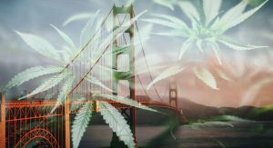 California Bill Allowing Sale of Hemp Extracts, CBD Products Becomes Law