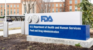 FDA Reclassifies Surgical Staplers, Internal Staples as Class II Devices
