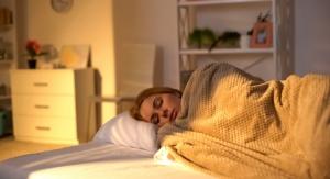 PEA Ingredient Levagen+ May Help Improve Sleep Quality