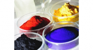 Ink Manufacturers Facing Raw Material, Logistics Challenges