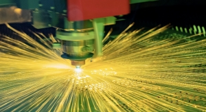 Vision Systems Ensure Accuracy in Laser Marking Processes